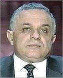 Ridwan as-Sayyid