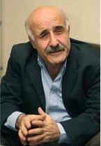 Abbas Beydoun; Foto: privat