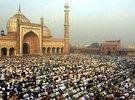 Muslime in Indien, Foto: AP