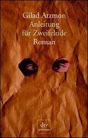 Cover 'Anleitung für Zweifelnde' von Gilad Atzmon