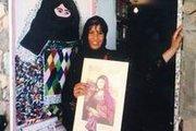 Foto: Deutsche Botschaft Kairo