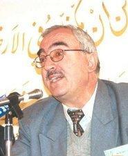 Dr. Abdo Abboud, Foto: privat