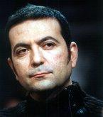 Hany Abu-Assad, Foto: Berlinale