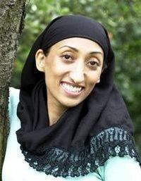 Shazia Mirza, Foto: privat