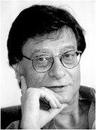 Mahmoud Darwisch spielte eine entscheidende Rolle für die Bewahrung und Weiterentwicklung der palästinensischen Identität, Foto: www.mahmouddarwish.org