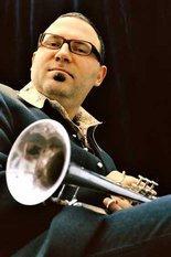 Udo Moll; Foto: www.ssbb.de