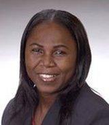 Hauwa Ibrahim, Foto: 'American University'