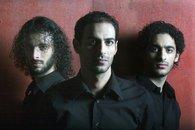 Trio Joubran; Foto: Eye for Talent