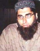 Junaid Jamshed; Foto: www.mvuk.co.uk