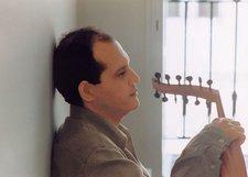 Anouar Brahem, Foto: &copy www.anouarbrahem.com