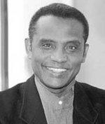 Abdullahi A. An-Naim; Foto: Emory Law School