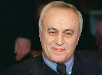 Faruk Şen, Direktor des Essener Zentrums für Türkeistudien