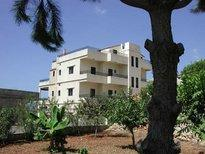Dar Assalam - Das Haus des Friedens im Libanon; Foto: www.libanon-reise.com