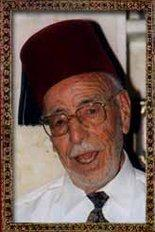 Sabri Moudallal; Foto: www.alkindi.org