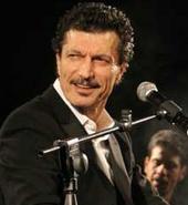 Burhan Öçal; Foto: www.burhanocal.com