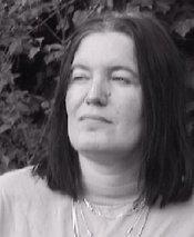 Donata Kinzelbach, Foto privat