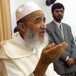Abdessalam Yassine; Foto: maroc-hebdo.press.ma