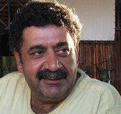 Syrische Schauspieler