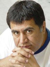 Siddiq Barmak, Foto: &copy www.barmakfilm.com
