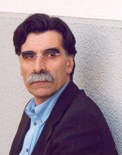 Kader Abdolah; Foto: Verlag De Geus
