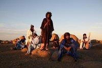 Gruppenbild von Tinawiren; Foto: www.tinawiren.com