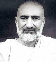 Abdul Ghaffar Khan; Quelle: Awami National Party