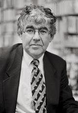 Geert Mak; Foto: &copy Random House - Hans Glave