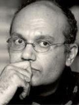 Zafer Senocak; Foto: DW