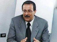 Ghassan Khatib; Foto: AP