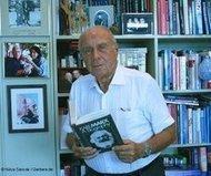 Unternehmer Ishak Alaton; Foto: Qantara.de/Hülya Sancak