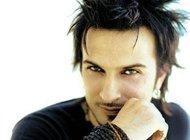 Popstar Tarkan; Foto: DW