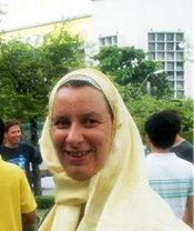 Wirtschaftsexpertin Dr. Vanessa Steinmayer; Foto: Élena-S. Eilmes