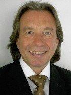 Prof. Dr. Thomas Jäger; Foto: privat
