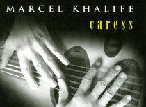 Cover of the album 'Caress'
