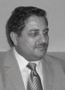 Mohammad Zarin Anzor; Foto: Rochsana Soraya