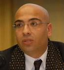 Mehdi Khalaji (private copyright)