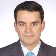 Ioannis N. Grigoriadis; Foto: privat