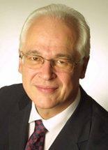 Dr. Traugott Schoefthaler; Foto: www.euromedalex.com