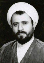 Hassan Yousefi Eshkevari; www.pen.org