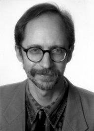 Jürgen Wasim Frembgen; Foto: Waldgut Verlag