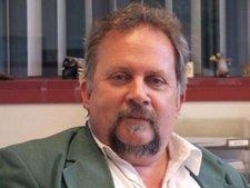 Henny Kreeft; Foto: Eren Güvercin