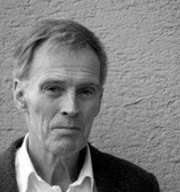 Peter Waldmann; Foto: © Murmann Verlag