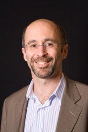 Robert Malley; Foto: &copy International Crisis Group