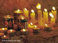 Holocaust Memorial Museum in Jerusalem; Foto: dpa