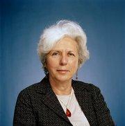 Marina Ottaway; Foto: Carnegie Endowment for International Peace