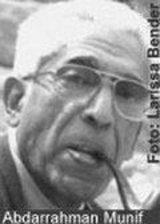Abraham Munif