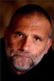 Jesuitenpater Paolo Dall'Oglio; Foto: Stephen Starr
