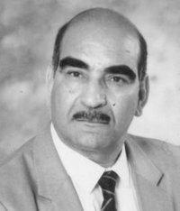 Mohammed Abed Al-Jabri; Foto: Middle East Online
