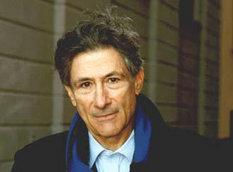 Edward Said; Foto: DW