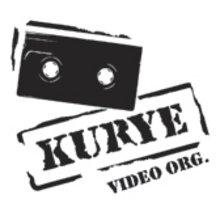 Logo des Kurye-Archives; &copy Istanbul-Off-Spaces